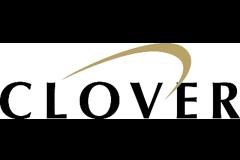 Clover Tech