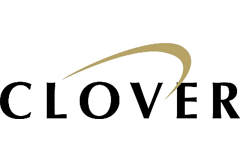 img-logo-partner-clover