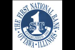 img-logo-partner-firstnationalbank
