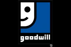 img-logo-partner-goodwill