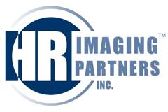 img-logo-partner-hrimaging