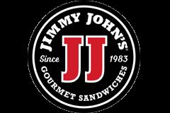 img-logo-partner-jimmyjohns
