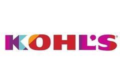img-logo-partner-kohls