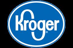 img-logo-partner-kroger