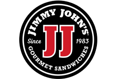 DORS: Jimmy Johns