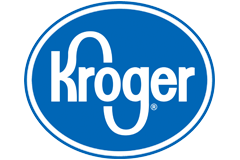 DORS: Kroger