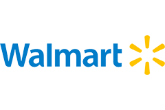 DORS: Wal-Mart