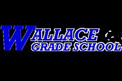 DORS: Wallace Grade School