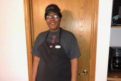 DORS: Wendy's