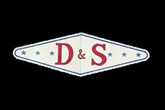 D&S Foods