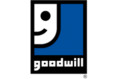 Goodwill Industries