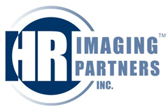 HR Imaging Partners Inc.