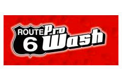 Route 6 ProWash