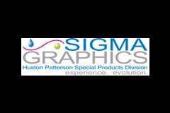 Sigma Graphics
