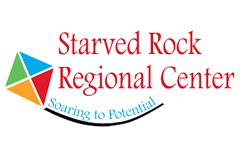Starved Rock Regional Center