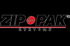 ZipPak Systems