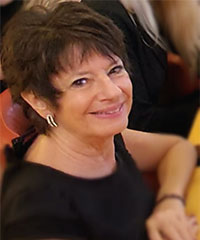 Linda Kinsella